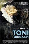 نقد فیلم تونی اردمن, Toni Erdmann, بودن در لحظه اکنون