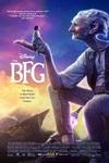 نقد فیلم غول بزرگ مهربان, BFG, رویاهای دوست داشتنی