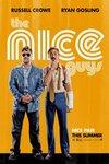 نقد فیلم مردان خوب, the nice guys, یک دوستی نا متعارف