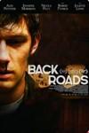 نقد فیلم جاده سیاه, back rods, و کاوشی به درون