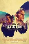 نقد فیلم پاپیون, Papillon, بازسازی ناموفق