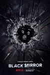 نقد سریال آینه سیاه, Black Mirror, سقوط ناگهانی: زندگی برای دیگری/ نقد اپیزود nosedive