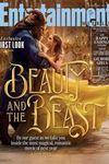 نقد فیلم دیو و دلبر, Beauty and the Beast, یک تجربه عاشقانه کلاسیک