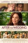 فیلم بعد از جشن عروسی
