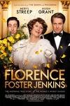 نقد فیلم فلورنس فاستر جنکینز, Florence Foster Jenkins, خارج خواندن از اعماق وجود