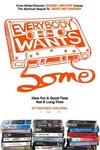 نقد فیلم هر کی یک چیزی میخواد!, Everybody Wants Some!, یادآوری یک نوستالژی.