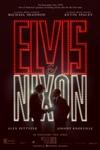 نقد فیلم الویس و نیکسون, Elvis and Nixon, تقابل هنر پاپ و سیاست.