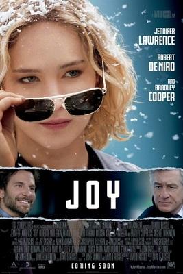 فیلم جوی
