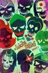 فیلم جوخه خودکشی