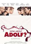 نقد فیلم با آدولف چطورین؟, How about Adolf?, آدم های کوچک، رازهای بزرگ