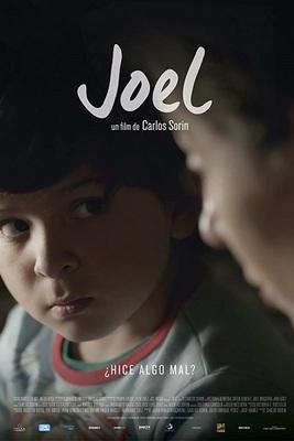 فیلم جوئل