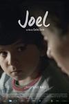 نقد فیلم جوئل, Joel, حق با کیست؟