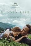 نقد فیلم یک زندگی پنهان, A Hidden Life, نقاب مورب