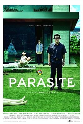 نقد فیلم انگل, Parasite, نتیجه طمع