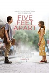 فیلم پنج پا دورتر