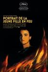 نقد فیلم سیمای زنی در آتش, Portrait of a Lady on Fire, پرترهای برای عنوان