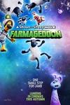 فیلم شاون گوسفند: فارماگدون