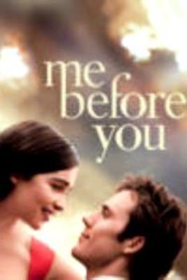 نقد فیلم من قبل از تو, Me Before You, درباره فیلم من پیش از تو