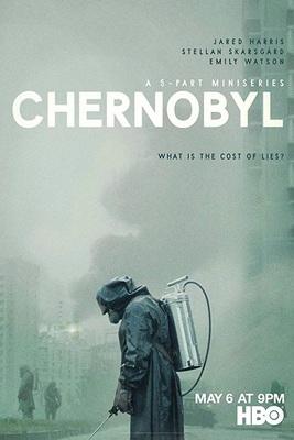 نقد سریال چرنوبیل, Chernobyl, از فاجعه تا فداکاری