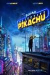 نقد فیلم کارآگاه پیکاچو, Pokémon Detective Pikachu, دنیای شاد و رنگارنگ پوکمونها