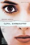 فیلم دختر، ازهمگسیخته