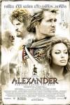 فیلم اسکندر