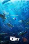 فیلم در جستجوی دوری