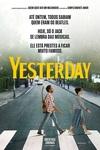 فیلم دیروز