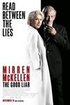 فیلم دروغگوی خوب
