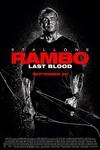 فیلم رمبو5: آخرین خون