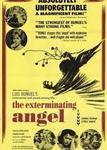 نقد فیلم ملک الموت, The Exterminating Angel, گمگشتگان جاده تقدیر