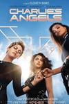 نقد فیلم فرشته های چارلی, Charlie's Angels, فرشتگان بار دیگر برگشتند ولی اینبار بدون بال....