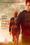 فیلم سقوط فرشته