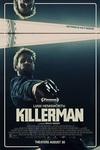 نقد فیلم آدمکش, Killerman, چه کسی زمانی برای عشق دارد؟