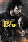 نقد فیلم شکارچی شب, Night Hunter, فیلمنامه ناهماهنگ و چندپارچه