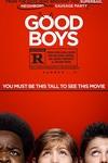فیلم پسرهای خوب