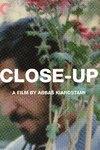 نقد فیلم نمای نزدیک, Close-Up, یک درد عمومی.