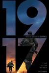 نقد فیلم 1917, 1917, امید چیز خطرناکی است