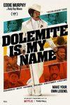 فیلم دولمایت اسم من است