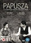 نقد فیلم پاپوشا, Papusza, رنج شاعر