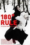 نقد فیلم خط فرضی, 180° Rule, خودزنی اخلاقی