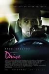 فیلم رانندگی