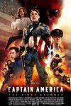 فیلم کاپیتان آمریکا: نخستین انتقام جو