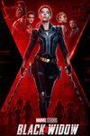 نقد فیلم بیوه سیاه, Black Widow, زن قهرمان مردانه می جنگد !