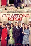 فیلم عشق ازدواج تکرار