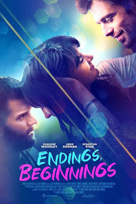 یادداشتی بر فیلم پایان ها، آغازها, Endings, Beginnings, فیلم آشفته است یا زندگی حقیقی!