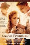 فیلم سوئیت فرانسوی