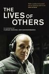 فیلم زندگی دیگران