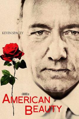 نقد فیلم زیبایی آمریکایی, American Beauty, آمریکایی که زیبا نیست