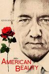 فیلم زیبایی آمریکایی
